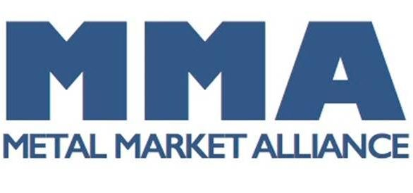 Metal Market Alliance