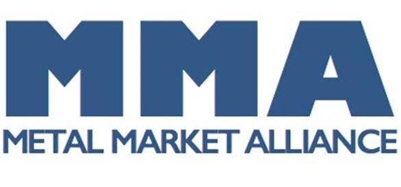 Metal Market Alliance
